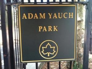 AdamYauch