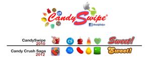 CandySwipe