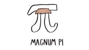 MagnumPI
