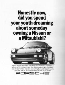 PorscheAd